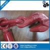 Standard Quality Load Restraints 10mm Ratchet Binder