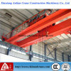 Double Beam Overhead Travelling Crane
