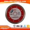 Granite Cutting Ultra Thin Diamond Saw Blade