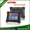 2016 New 100% Original Autel Autel Maxisys 908 Maxi Ms908 Diagnostic Tool