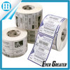 International Express Transportation Thermal Printing Surface Sheet Label