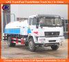 Sinotruk HOWO Water Sprinkler Truck 8t for 4X2 Water Truck