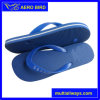 Simple Style Sports Man PE Slipper Flip Flop (14L028)