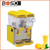 China Supplier Commercial Beverage Juice Dispenser