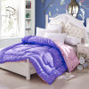 China Manufacture Home Bedding Quilted Duvet