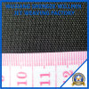 Nylon 500d 160GSM Oxford Textile