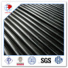 Alloy Seamless Steel Pipes DIN17175 X20crmov121
