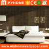 2016 China Cheap Commercial PVC Vinyl Wall Paper for Project