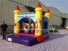 New Design Cute Inflatable Winnie Animal Castle (RB1018-1)