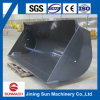 Special Excavator Mud Bucket for Ground Grading with SGS