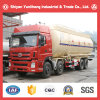 Sitom T380 8X4 Tanker Powder Heavy Lorry Truck