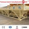 PLD1600 High Efficient Belt Batching Machine, Conveyor Batching Machine, Belt Weighing Machine, Batching Belt Conveyor Machine