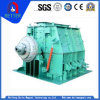 90-190t/H Capacity Reversible Blockless Fine/Stone/Rock Crusher for Coal/Lime/Gypsum