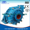 14/12 St-Ah Abrasive Centrifugal Slurry Pump for Coal Preparation