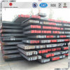 Hot & Cold Rolled A36 Ss400 Mild A36 Ss400 Square Steel