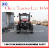 China Tractor Lier 1454