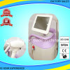 Good Quality Hair Removal Laser Epilator