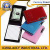 New Design PU Notebook for Corporate Gifts (KNB-10018)