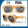 2016 Newest Bamboo Sunglasses Designer Sunglasses