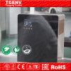 Cigeratte/Smoke Absorber Air Filter Air Purifier J