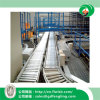 Manufacturing Logistics Rack for Industry