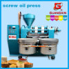 Automatic Oil Machine Press Filter Combined Oil Extraction (YZYX130WZ)