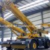 Brand New Rough Terrain Crane (KDRY55)