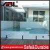 Glass Pool Fencing Spigot