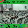 Full Machines Production of Gypsum Board From China Experience Supplier