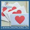 High Quality Metallic Envelope Paper Pearl Envelope