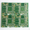 Multilayer PCB Circuit Board with Gold Planting