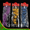 Christmas Decoration Crafts Bead Chain