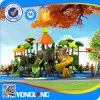 2015 Yonglang Lala Forest Series Playground Equipment Yl-L173