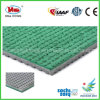 EPDM Top Rubber Playground Flooring
