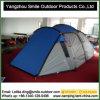 Custom Print Family Australia Waterproof Garden Camping Rooftop Tent