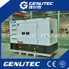 10kVA up to 35kVA Water Cooled Japan Kubota Diesel Generator