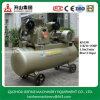 KS150 52.5CFM 8bar 15HP piston industrial air compressor
