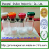 Injectable Raw Peptide Eptifibatide 148031-34-9 Fitness Polypeptide 2mg/Vial