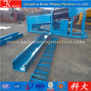 Ore Separating Machine Rotary Sieve Gold Trommel Wash Plant