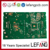 Rigid Circuit Board PCB Manufacturer for Automotive