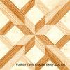 Building Material 400X400mm Rustic Porcelain Tile (TJ4837)