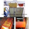 Heating Fast Induction Steel Bar Heating Furnace for Sale