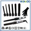 Best Price Hair Curler Hair Magic Culer Power Plug A125