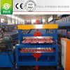 New Profile Double Layer Roll Forming Machine