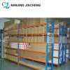 Steel Warehouse Middle Duty Rack by Powder Coated