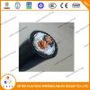 Hua Tong UL Control Tray Cable