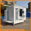 Precio De Fabrica Cabina De Pintura En Polvo