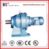 Hot Sale Bwd4 Cyclo Speed Reducer Cycloidal Gear Reducer