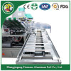 Widely Use Carton Sealing Machine