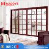Made in China Soundproof Aluminium Sliding Doors